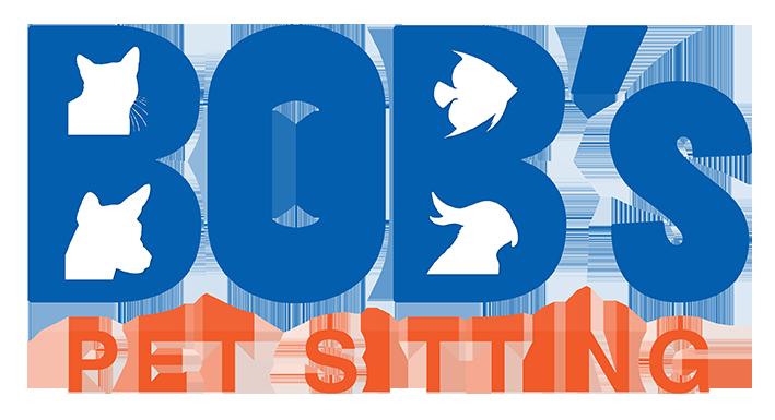 bps_logo2